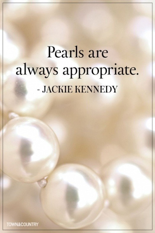 pearls-are-always-appropriate-quote-1